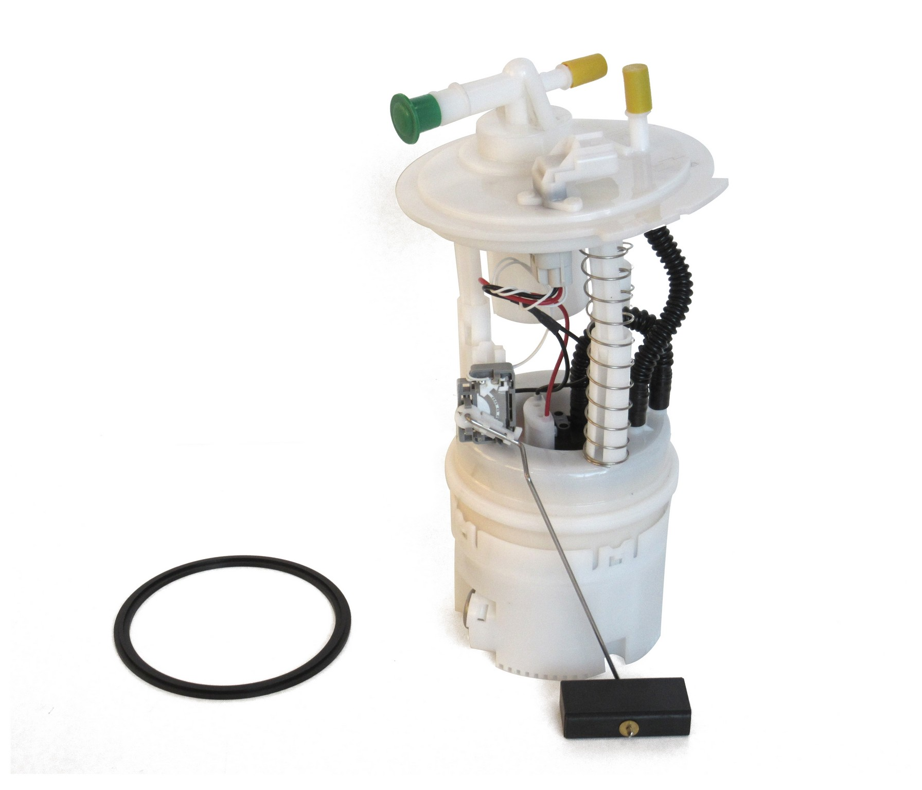 ... 2005 Chrysler Sebring Fuel Pump Module Assembly A0 F3178A ...