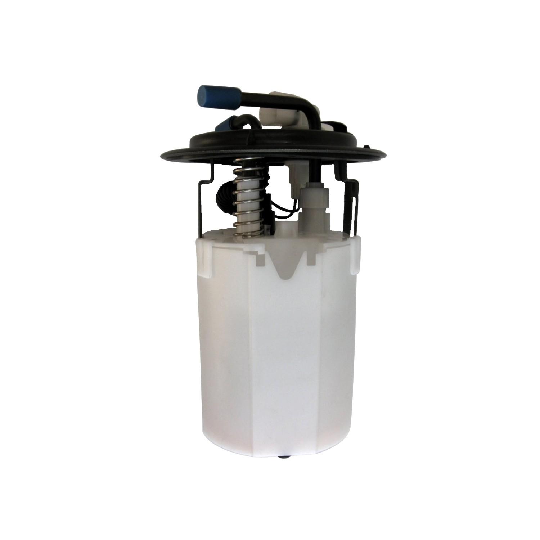 2002 Kia Spectra Fuel Pump Module Assembly 02 Wiring A0 F4432a