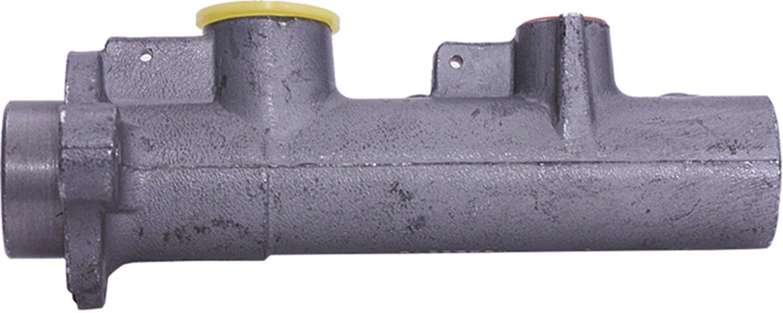 Cardone 10-2779 Remanufactured Brake Master Cylinder