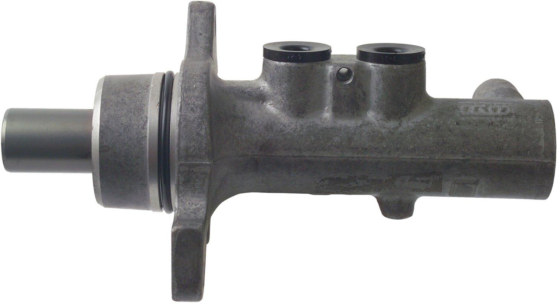 Brake Master Cylinder Dorman M630498