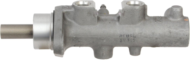 Preferred Centric 130.65126 Brake Master Cylinder-Premium Master Cylinder
