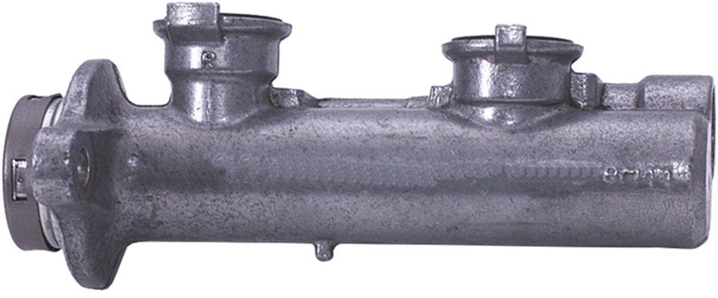 Fits 1991-1995 Nissan Pathfinder Brake Master Cylinder Dorman 38352QJ 1993 1992