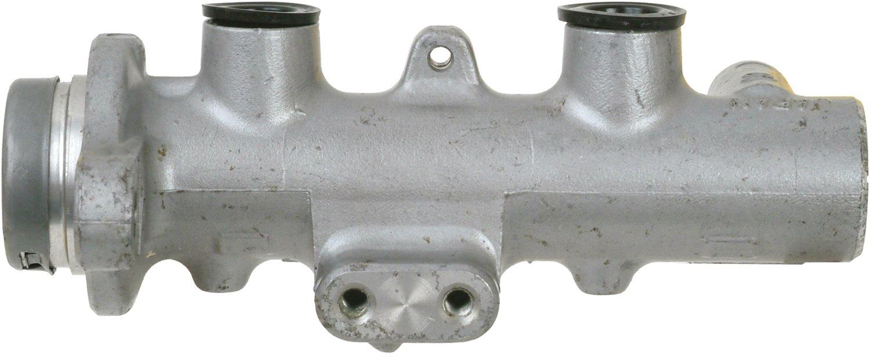 Cardone Select 13-3143 New Master Cylinder