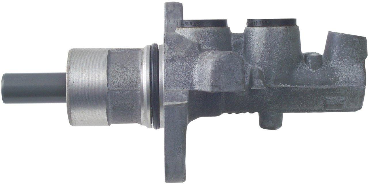 BECKARNLEY 072-9870 Brake Master Cylinder