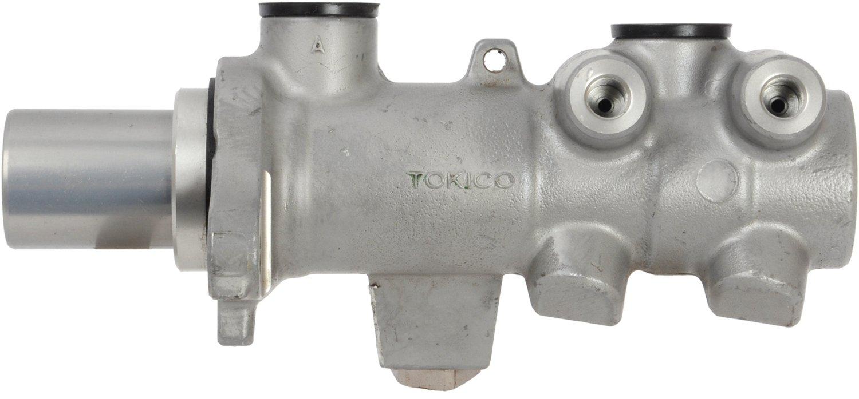 Cardone 11-3910 Remanufactured Import Master Cylinder
