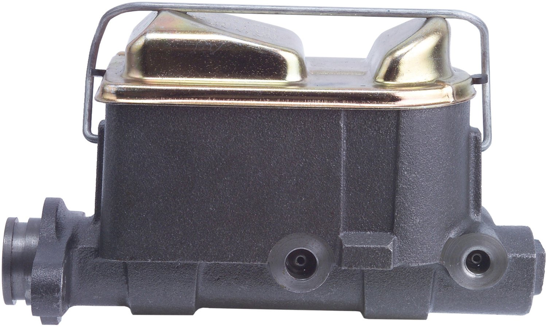 Cardone 10-1389 Remanufactured Master Cylinder A1 Cardone