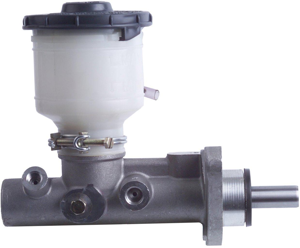1.3mm MIPC9014 MIP Thorp Speed Tip Hex Driver