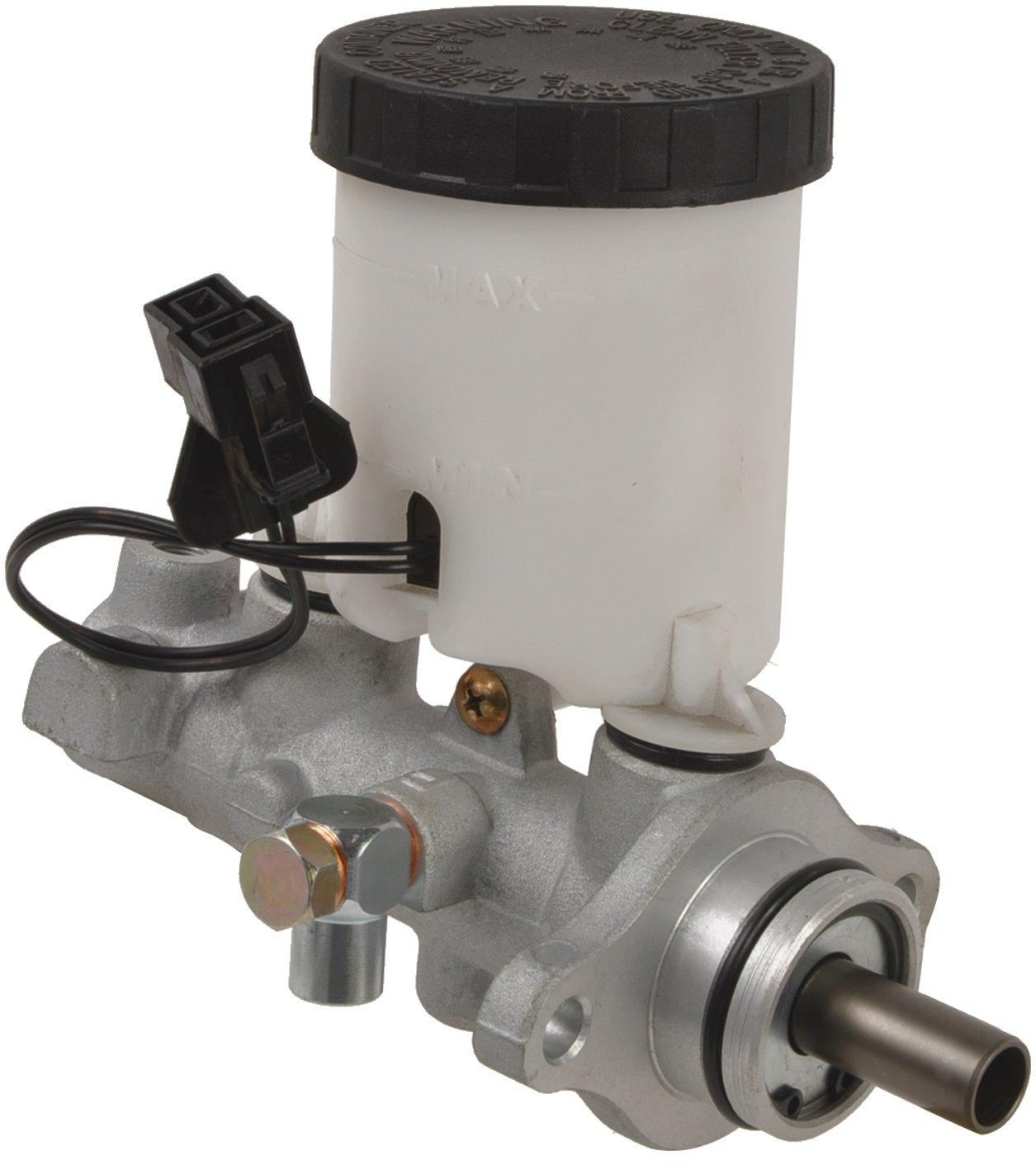 1991 Miata Fuel System