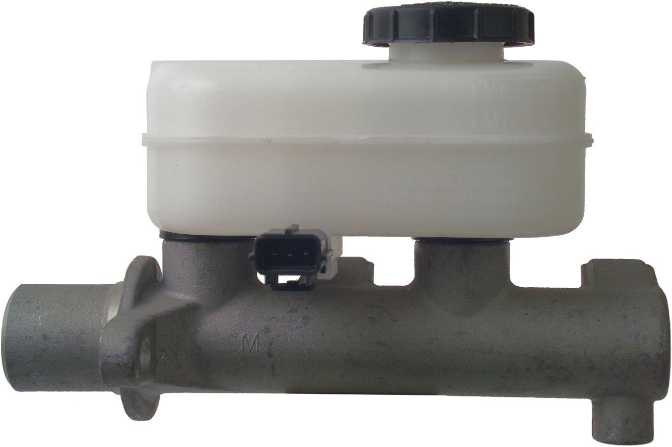 Cardone Select 13-3006 New Brake Master Cylinder