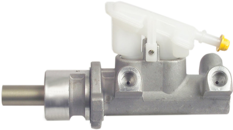 2006 Ford Focus Brake Master Cylinder   AutoPartsKart com
