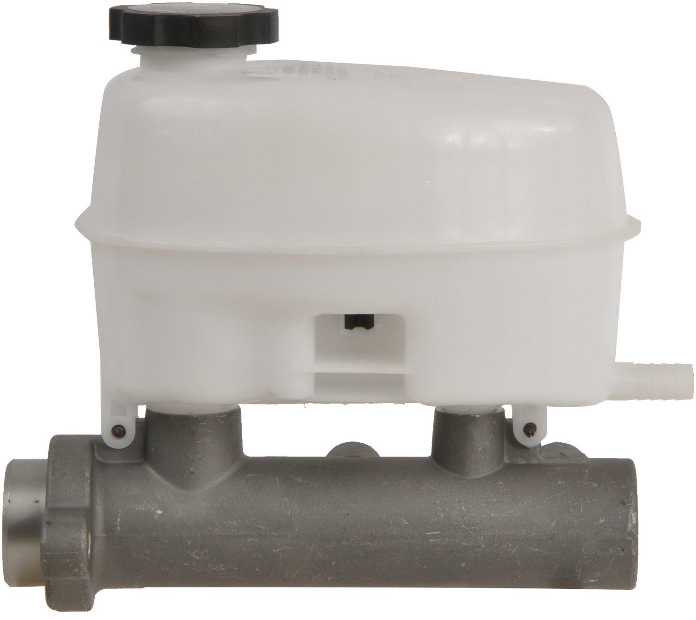 Preferred Centric 130.66046 Brake Master Cylinder-Premium Master Cylinder