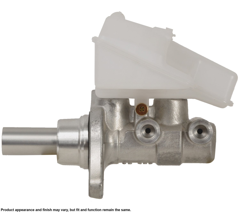 Preferred fits 1980 Mazda RX-7 Brake Master Cylinder-Premium Master Cylinder