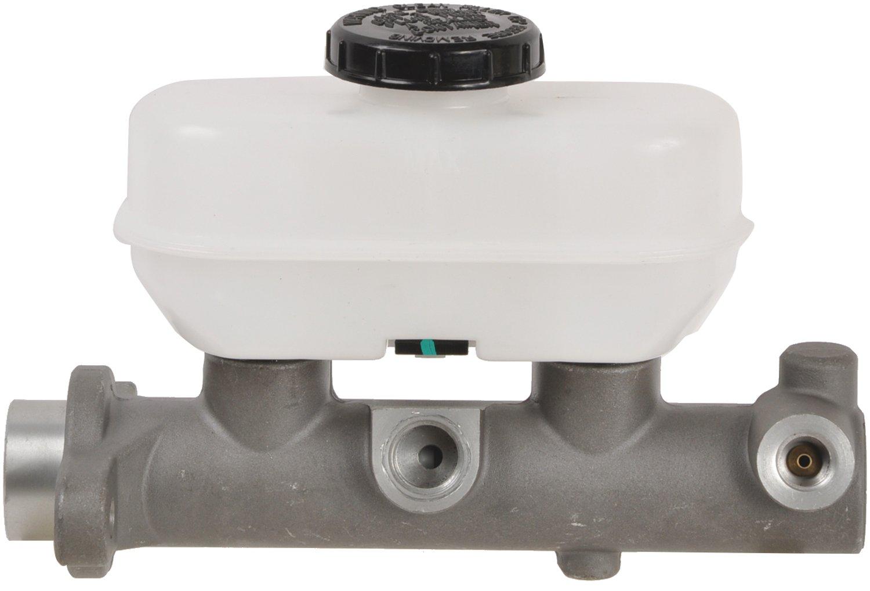 Dorman M39636 New Master Brake Cylinder