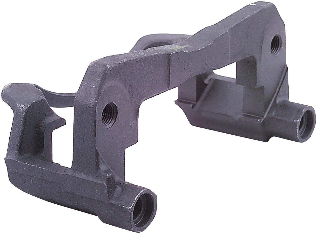 Disc Brake Caliper Bracket Front-Left//Right Cardone 14-1610 Reman
