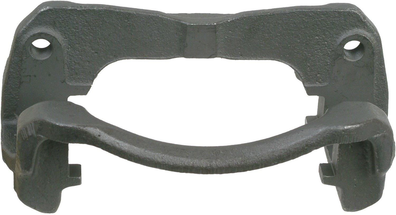 Disc Brake Caliper Bracket-Service Plus Caliper Bracket Front-Left//Right Cardone