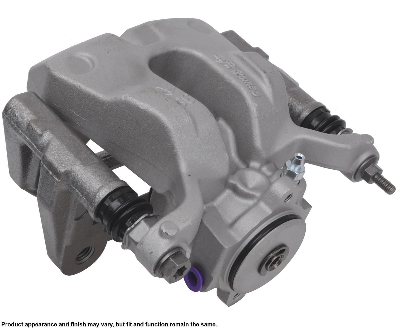 A1 Cardone 18-5423 Unloaded Brake Caliper Remanufactured