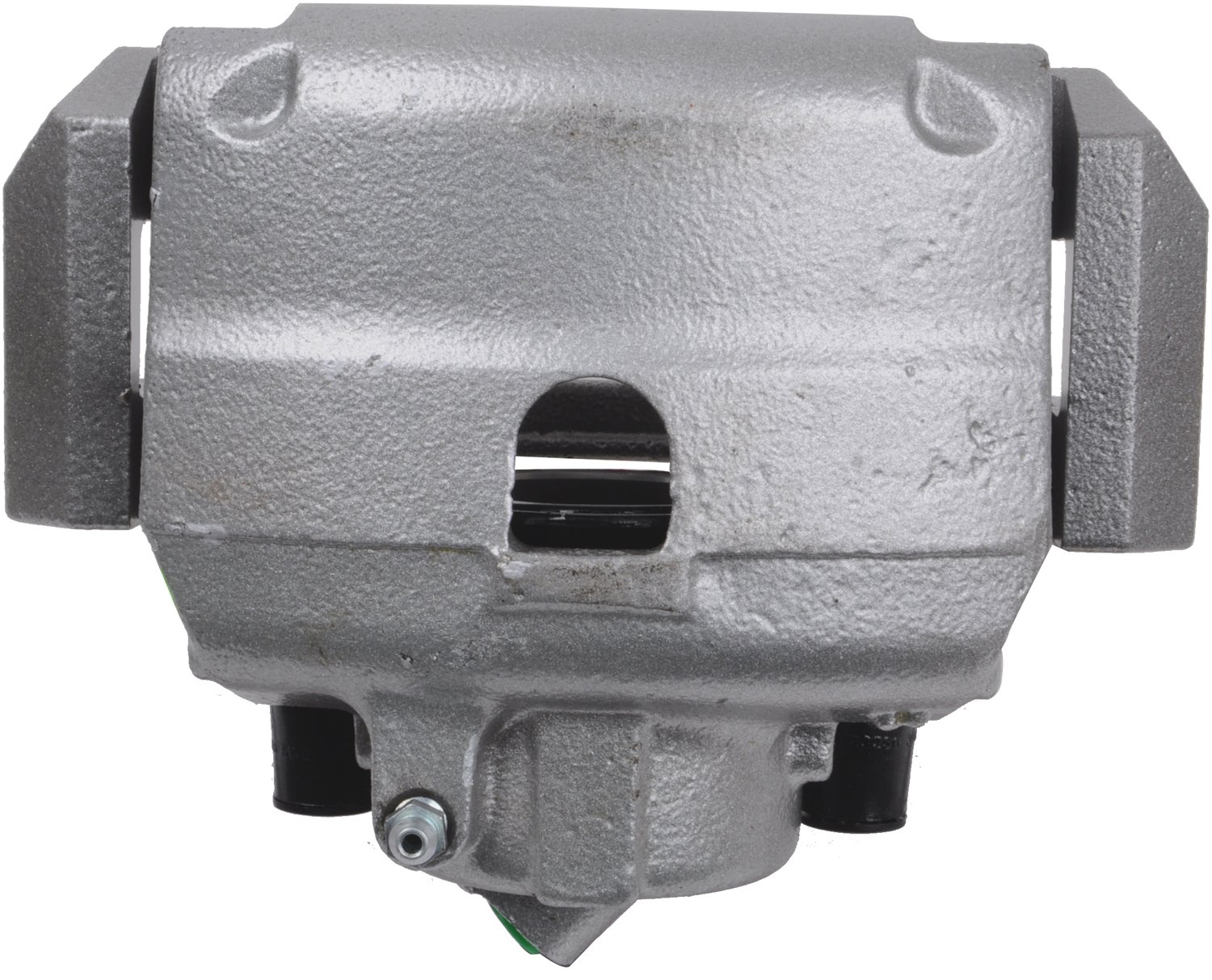 2004 Mazda Tribute Disc Brake Caliper Photos Drum Component Part Diagram Car Parts A1 18 P4778
