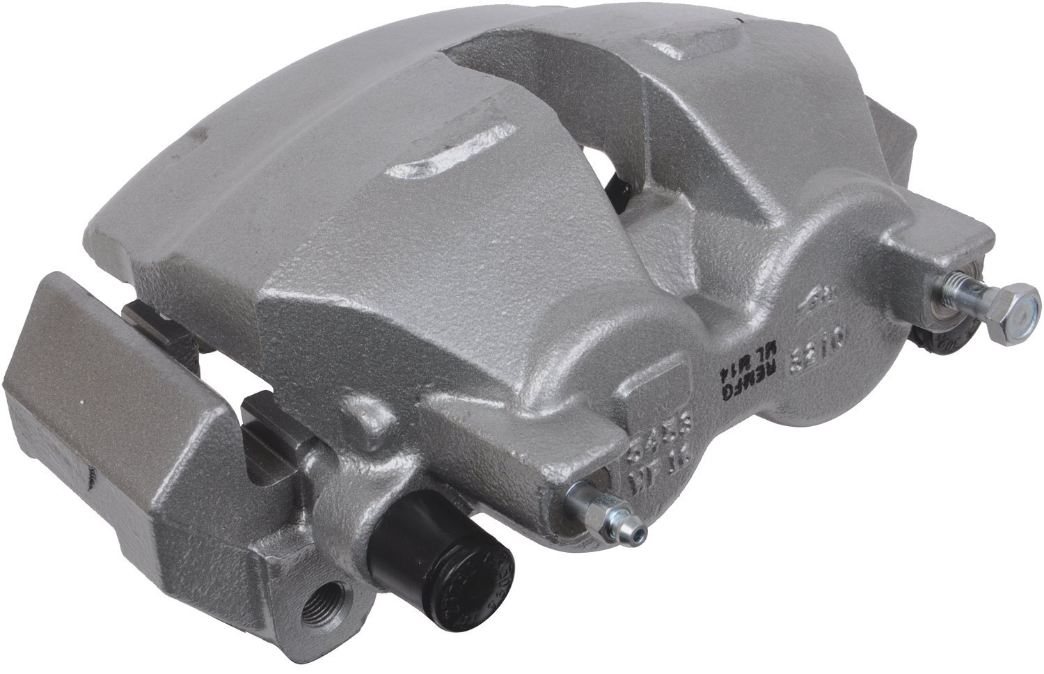 2004 Ford Expedition Brake Caliper