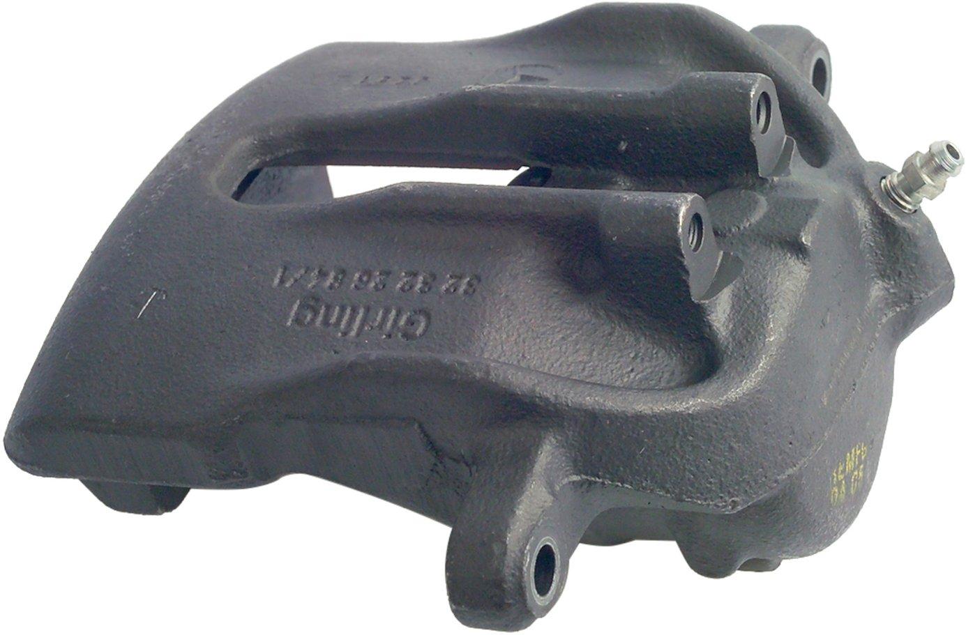 American Shifter 81549 Orange Metal Flake Shift Knob with M16 x 1.5 Insert White Shift Pattern 42n