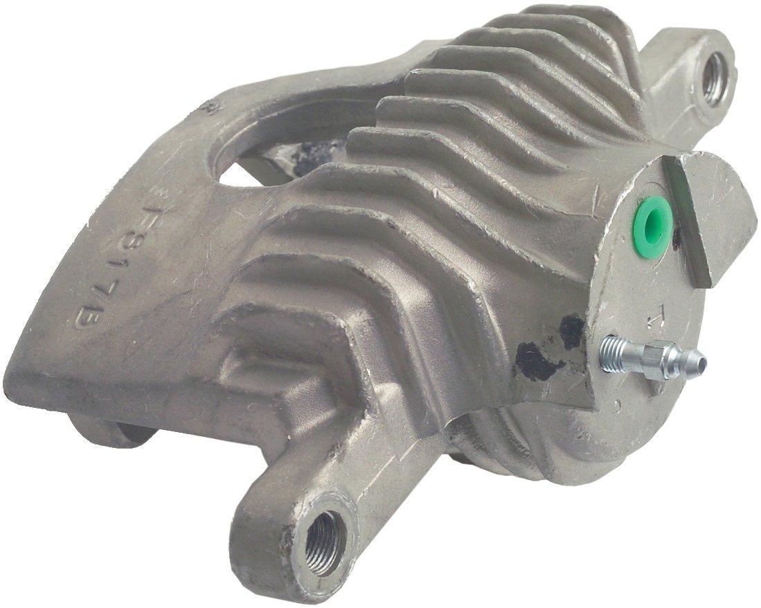 1999 Kia Sportage Brake Caliper | AutoPartsKart.com
