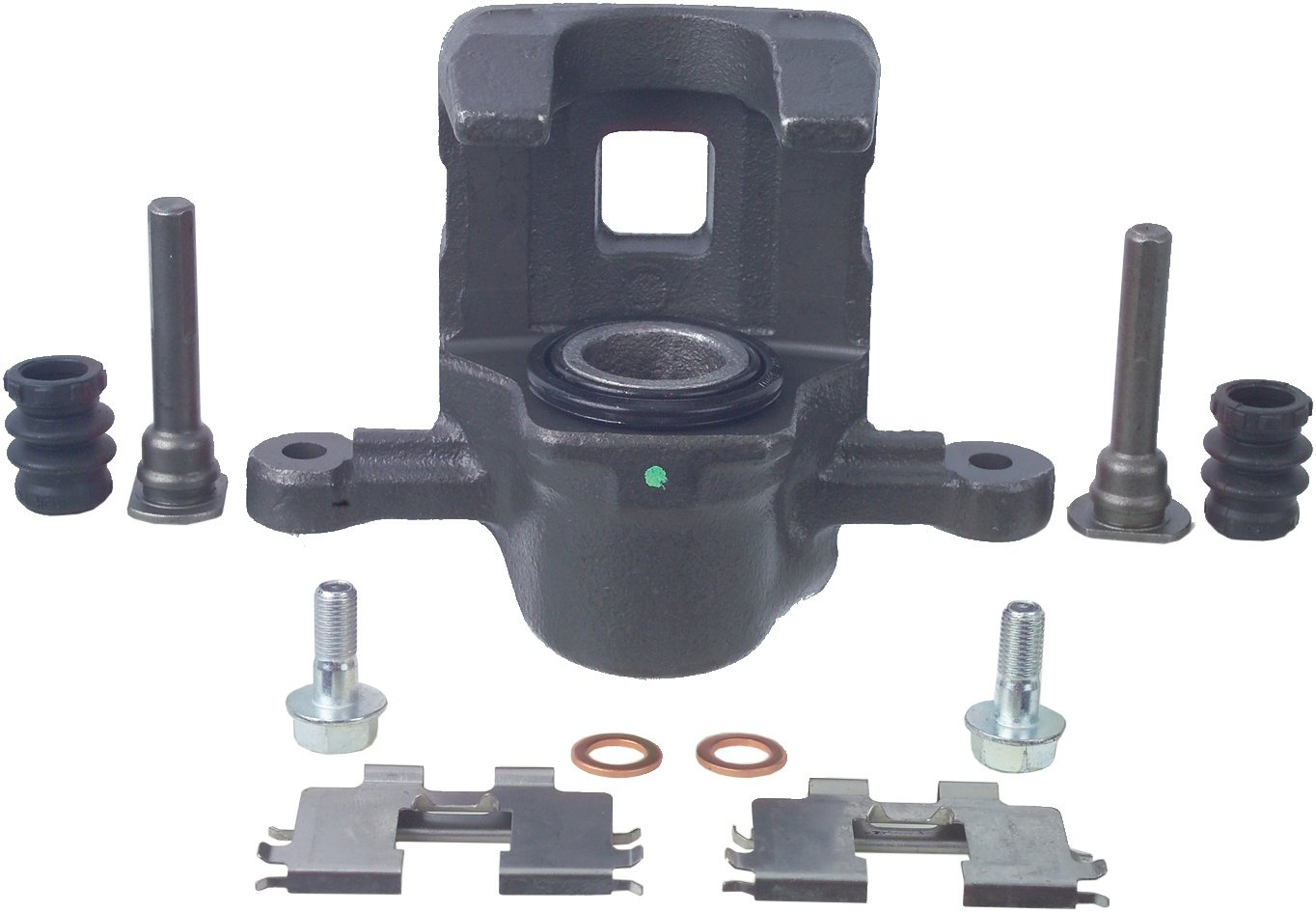 D/&D PowerDrive 6PJ760 Metric Standard Replacement Belt 0.56 Width 30 Length