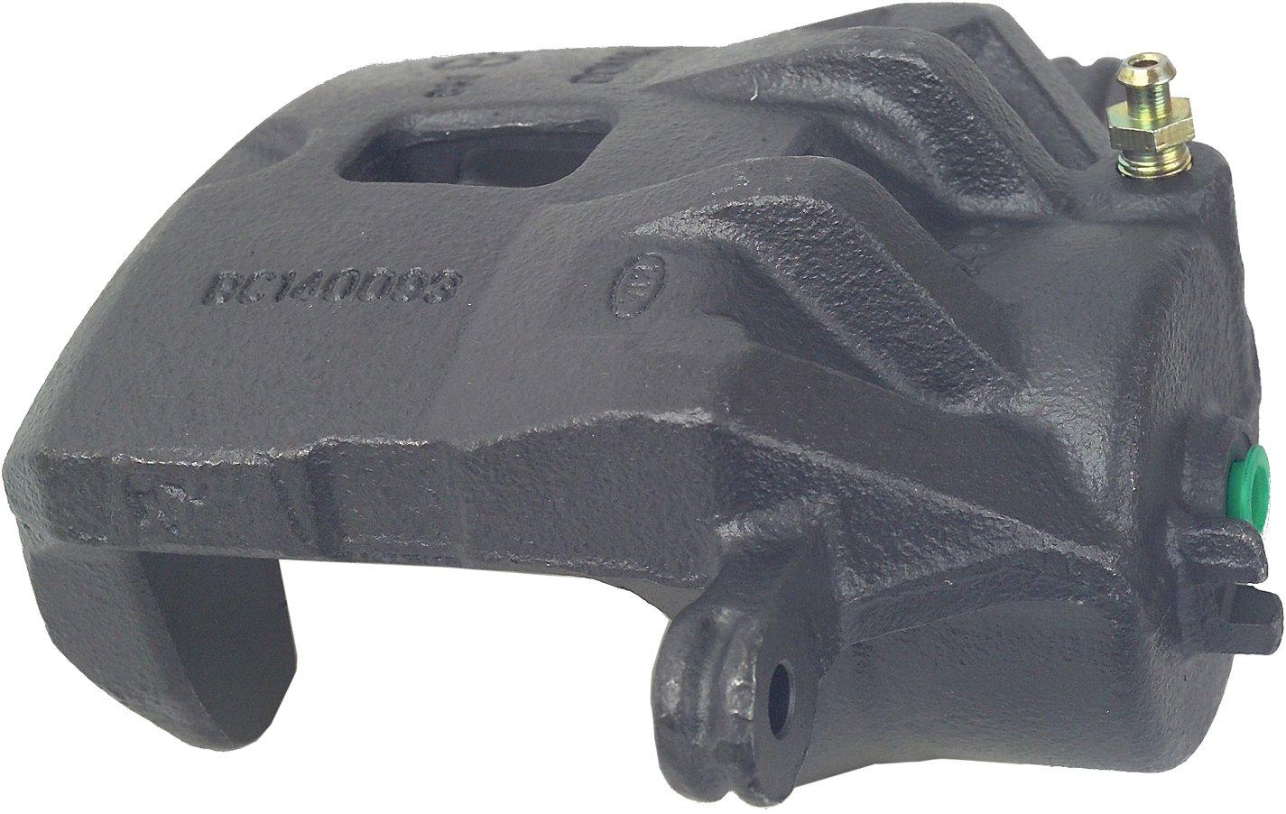 A1 Cardone 19-P3413A Remanufactured Ultra Caliper