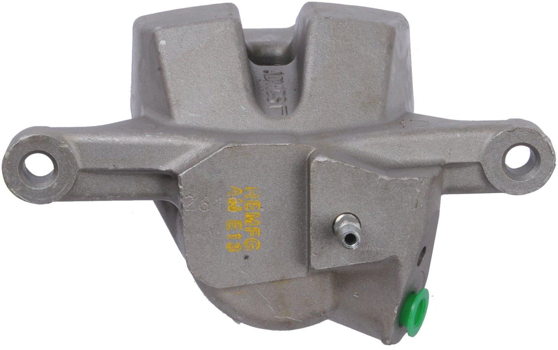Hopkins 42284 Plug-In Simple Vehicle Wiring Kit Hopkins Towing Solutions