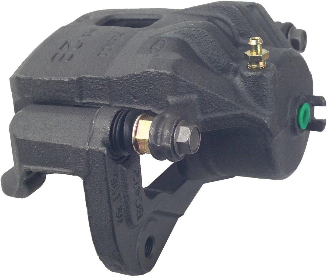 M14 x 2.0 mm J.W Winco A82321 DIN6330B Fixture Nut Steel