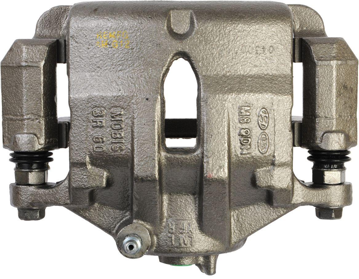 ACDelco 46C1116A Advantage Idler Link Arm