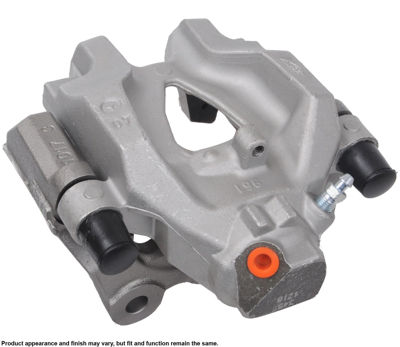 A1 Cardone 19-6657 Unloaded Brake Caliper Remanufactured