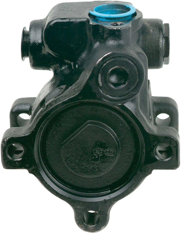 1998 Mercury Sable Steering Pump A1 20 273