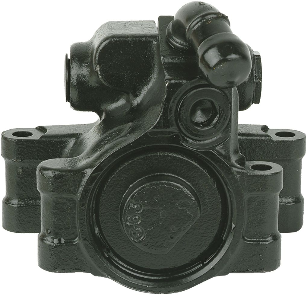 2002 Ford Explorer Power Steering Pump | AutoPartsKart com