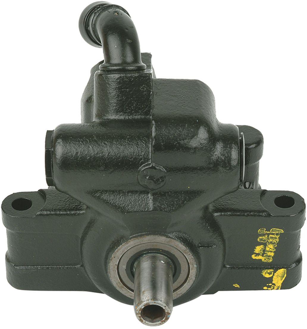 2003 Ford Explorer Power Steering Pump Cardone 96-279