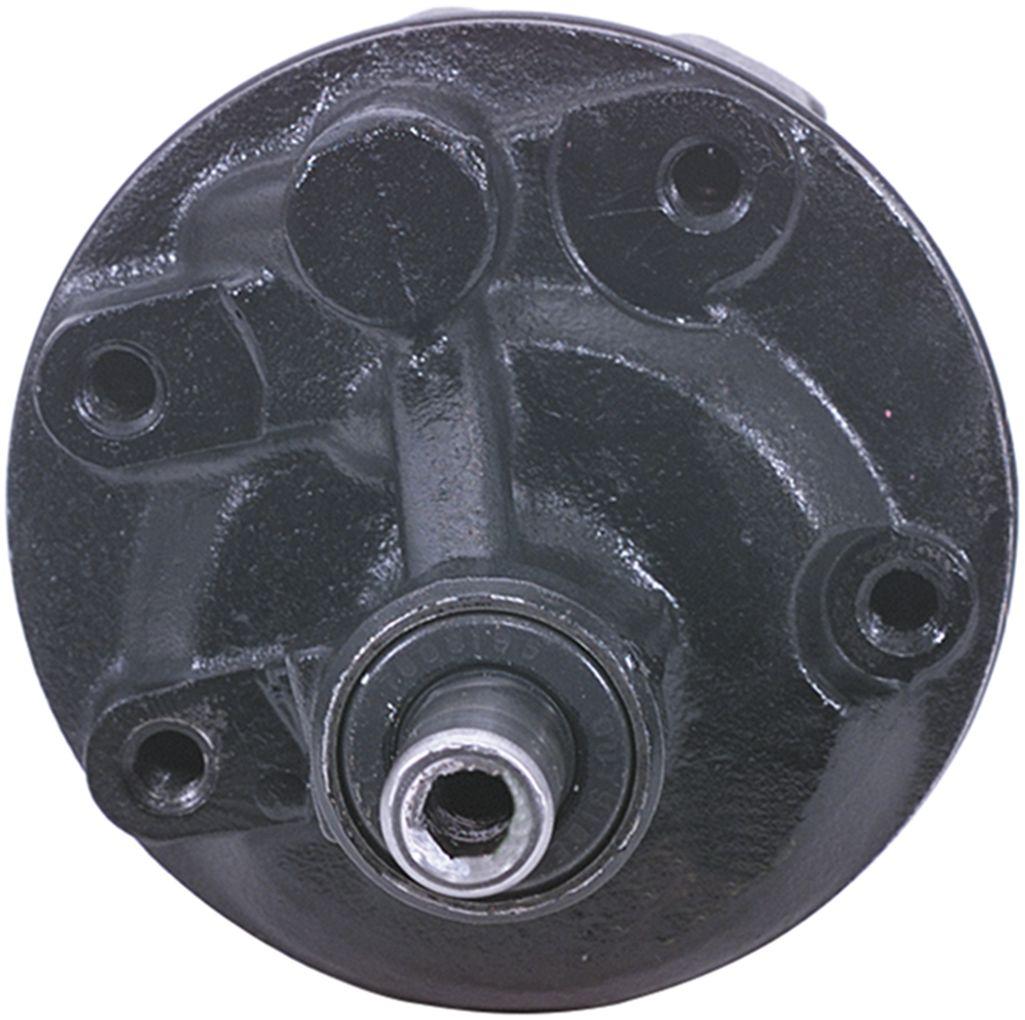 ... 1998 Chevrolet Astro Power Steering Pump A1 20-860