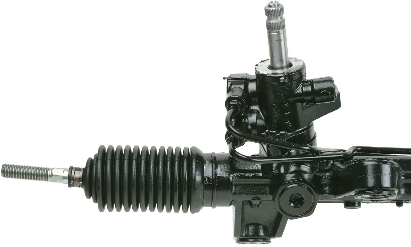 Acura TL Rack And Pinion Assembly AutoPartsKartcom - Acura tl rack and pinion