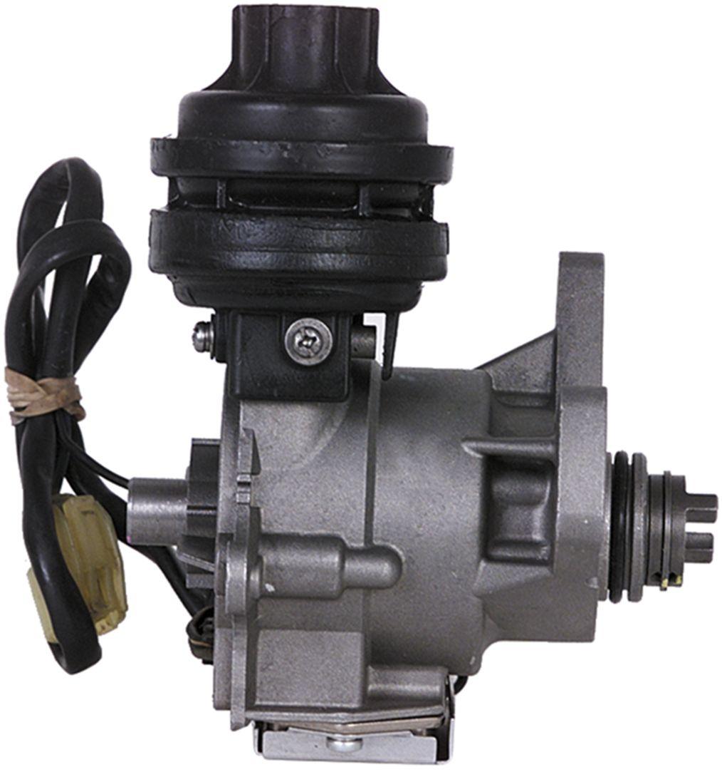 Cardone 84822 New Distributor