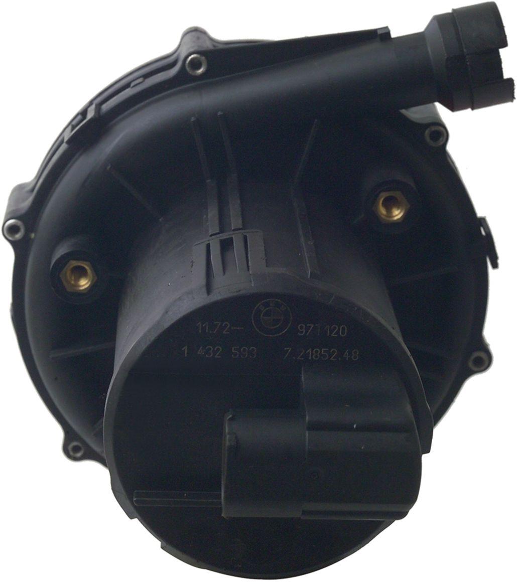 Dorman 306-004 Secondary Air Injection Pump