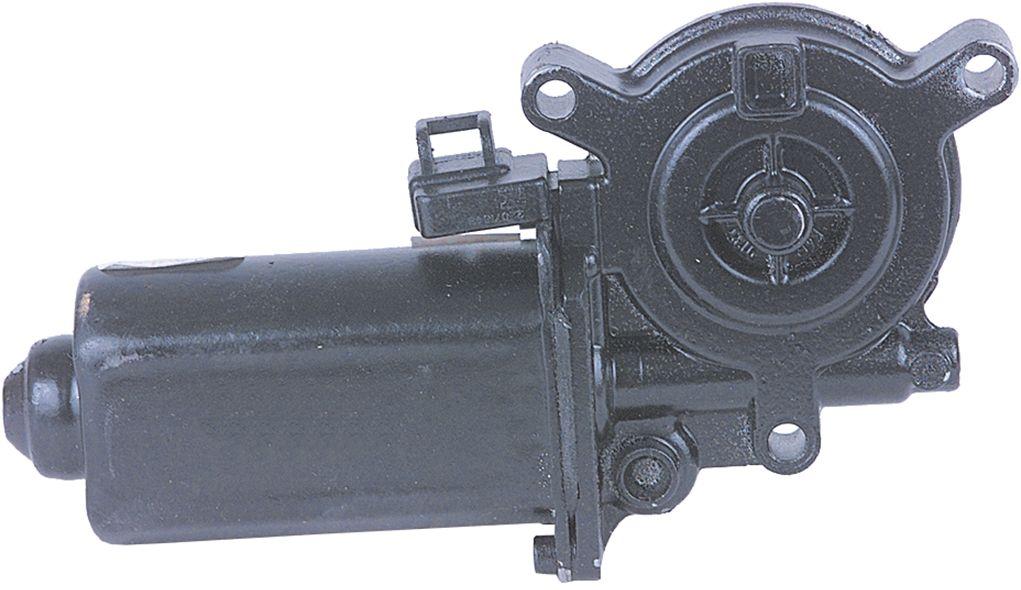 ACI 82568 Power Window Motor