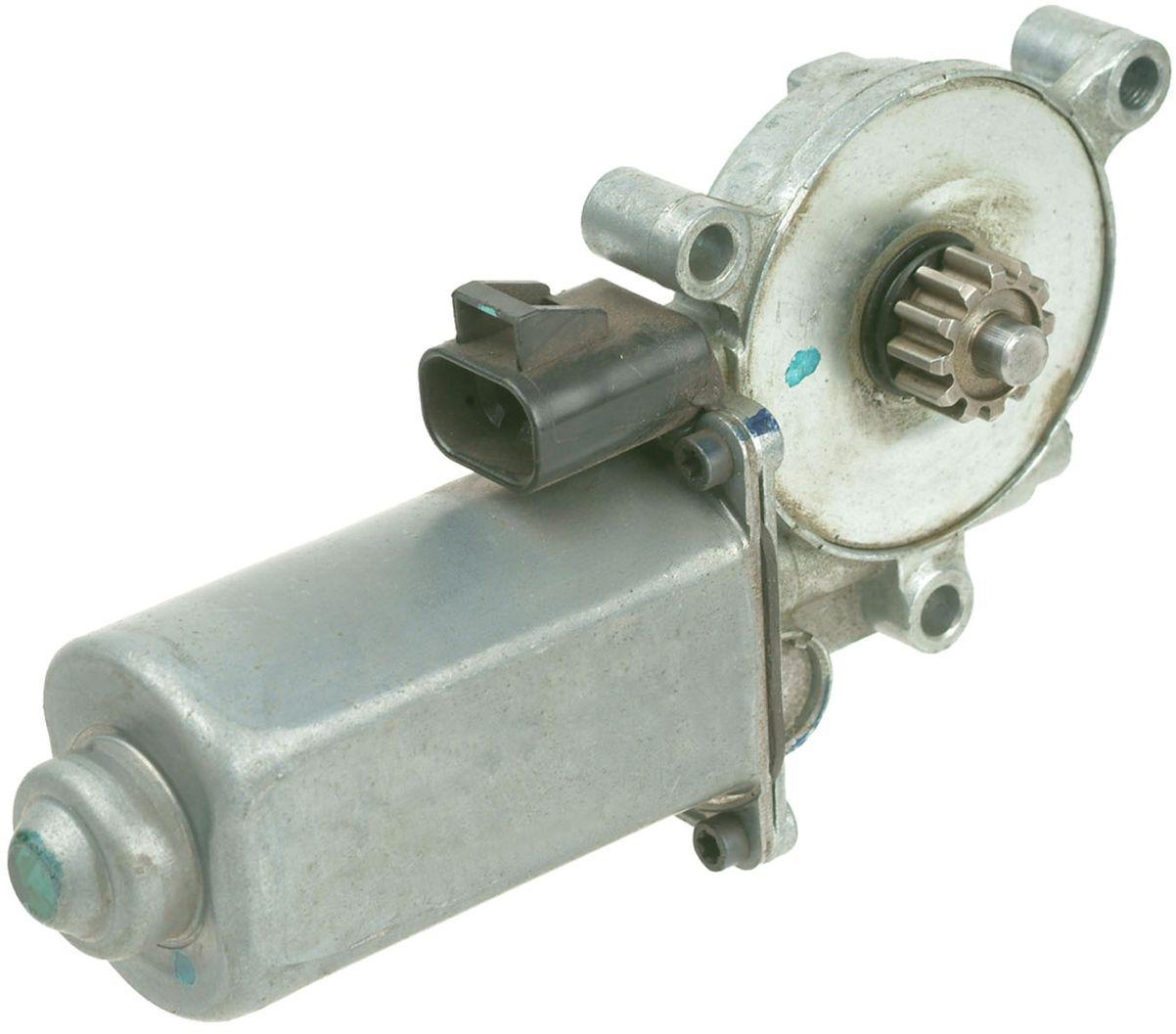 Online Automotive MGTF18 5004A-OLACU1120 Premium Ignition Coil Set