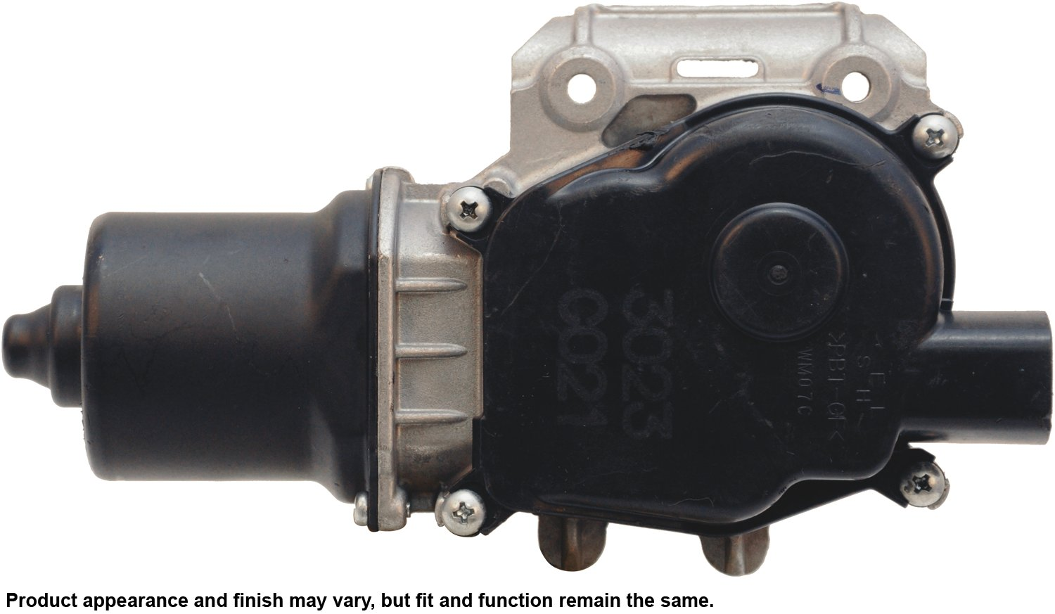 Partslink Number HY2502173 OE Replacement HYUNDAI ELANTRA/_GT Headlight Assembly Multiple Manufacturers HY2502173N