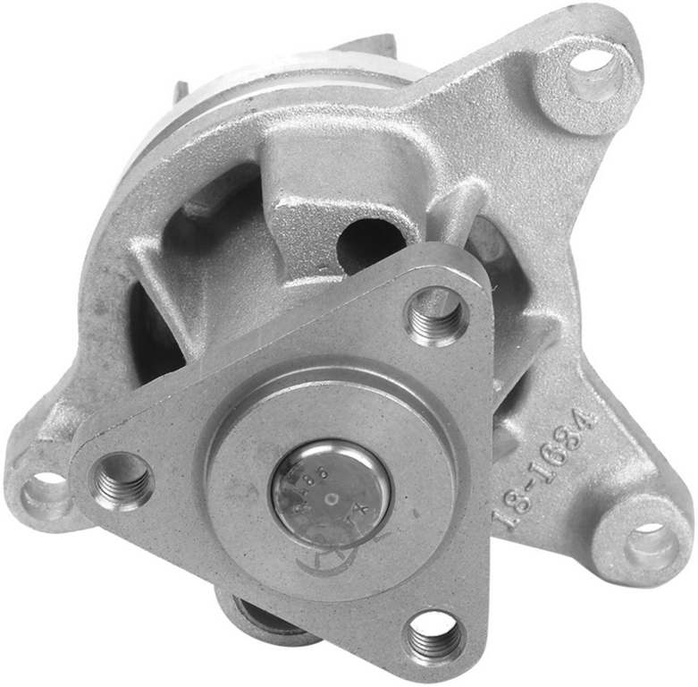 2006 Ford Escape Engine Water Pump A1 55 23140