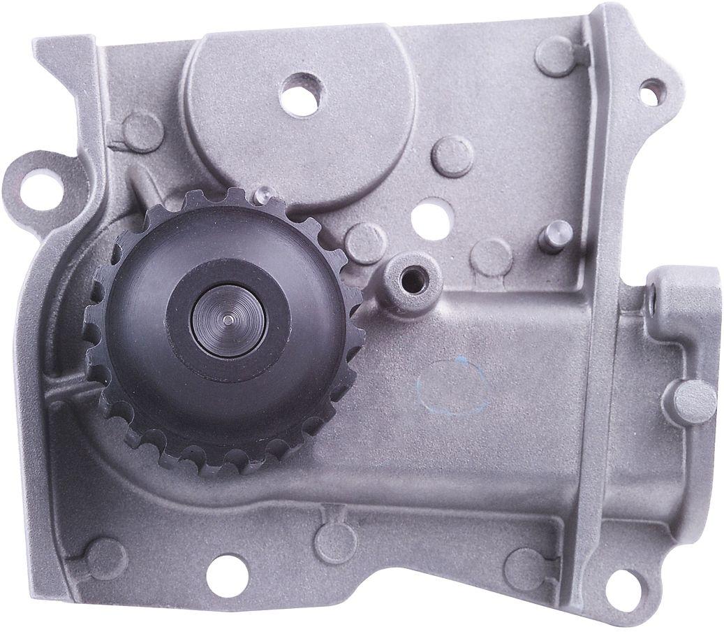 Cardone Select 55-73612 New Water Pump
