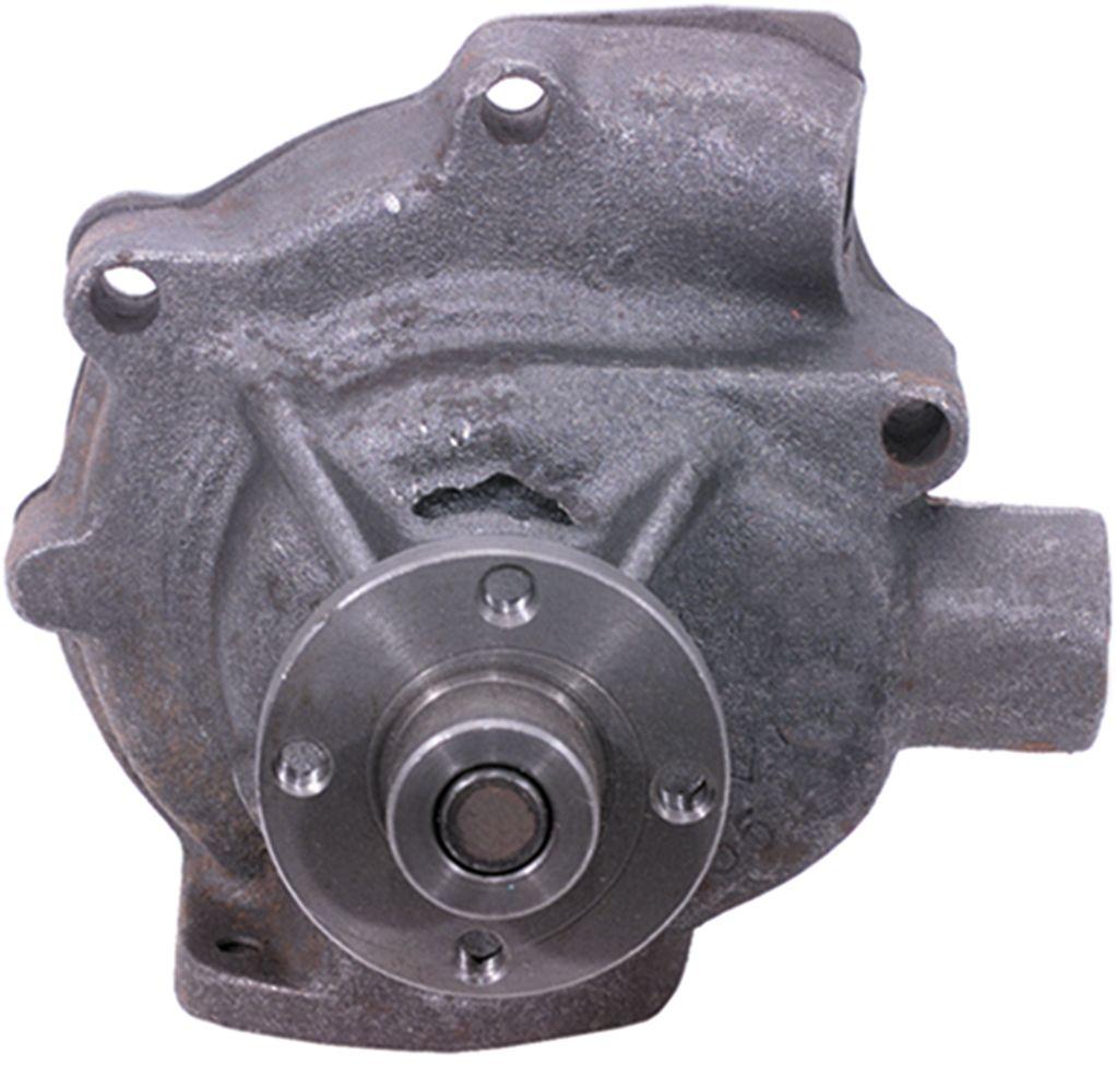 Engine Water Pump GMB 120-2713