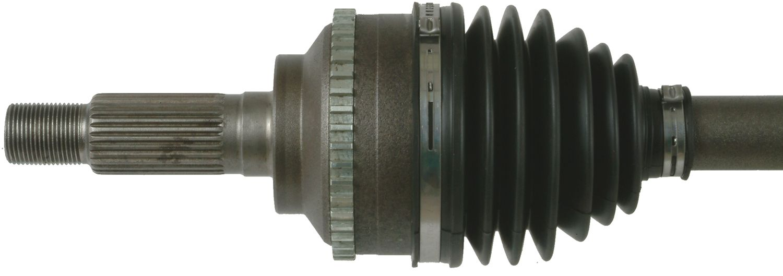 2005 Ford Escape Cv Axle Shaft 1970 F250 Rear Nut Socket A1 60 2095
