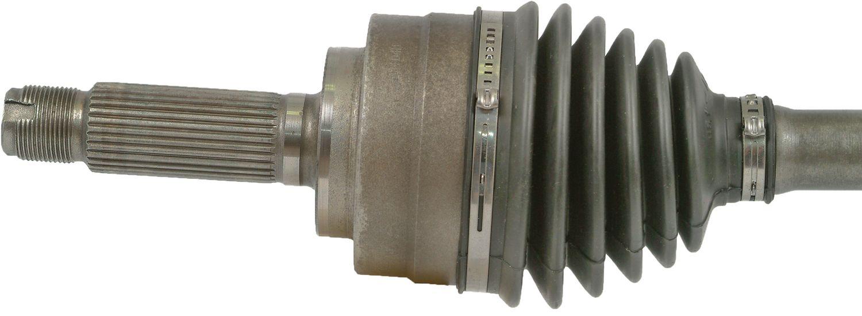 2011 acura mdx cv axle shaft autopartskart com rh autopartskart com 2007 Acura MDX 2007 Acura RDX Technology Package