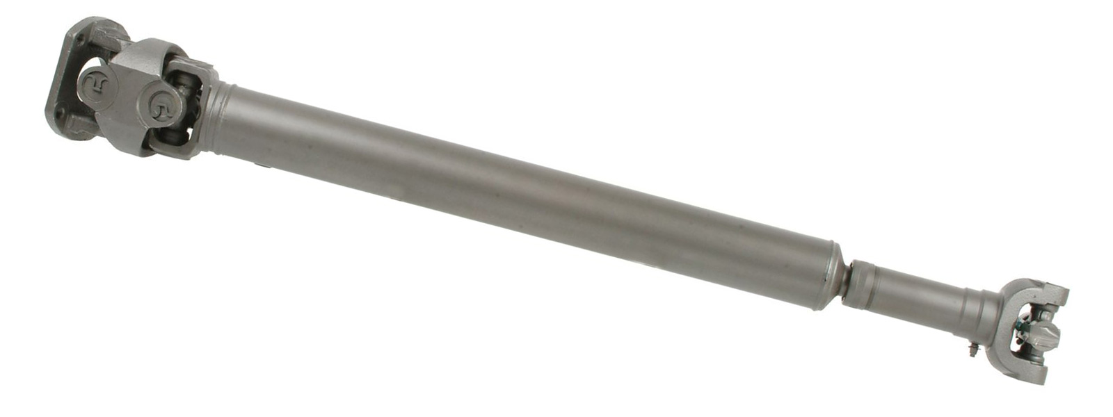 Ford Excursion Drive Shaft A