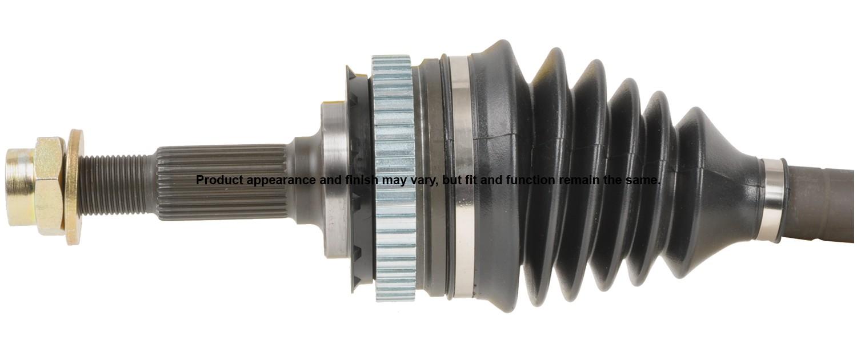 Cardone Select 66-1094 New CV Axle Drive Axle