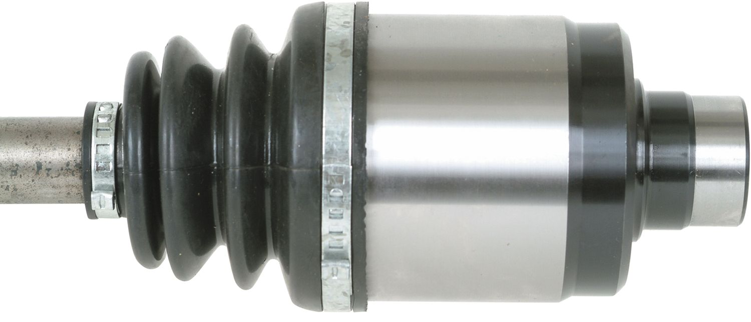 1992 Honda Prelude Cv Axle Shaft Civic Spindle A1 66 4113