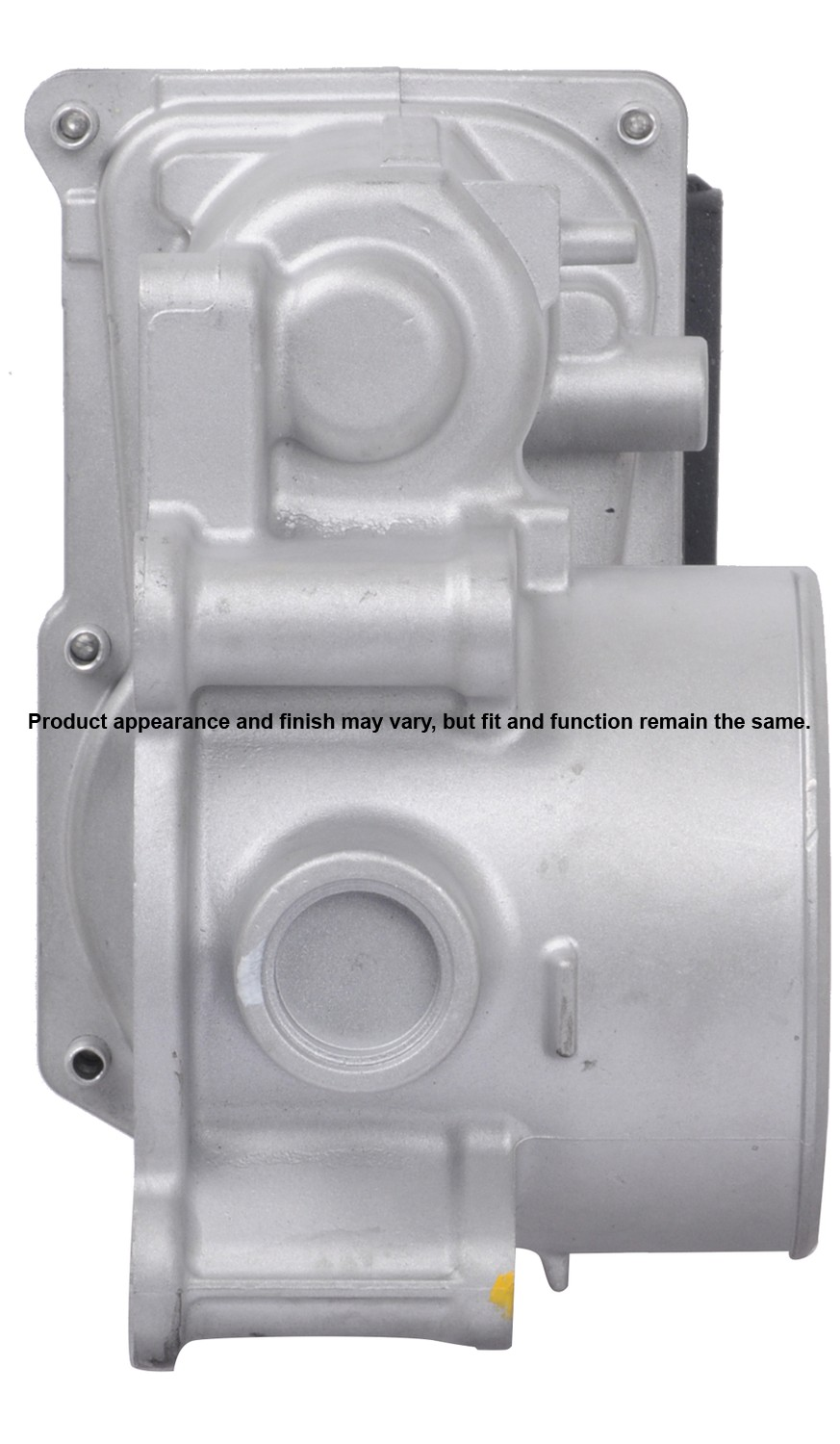 2015 Mazda 6 Fuel Injection Throttle Body Cardone 67-4201