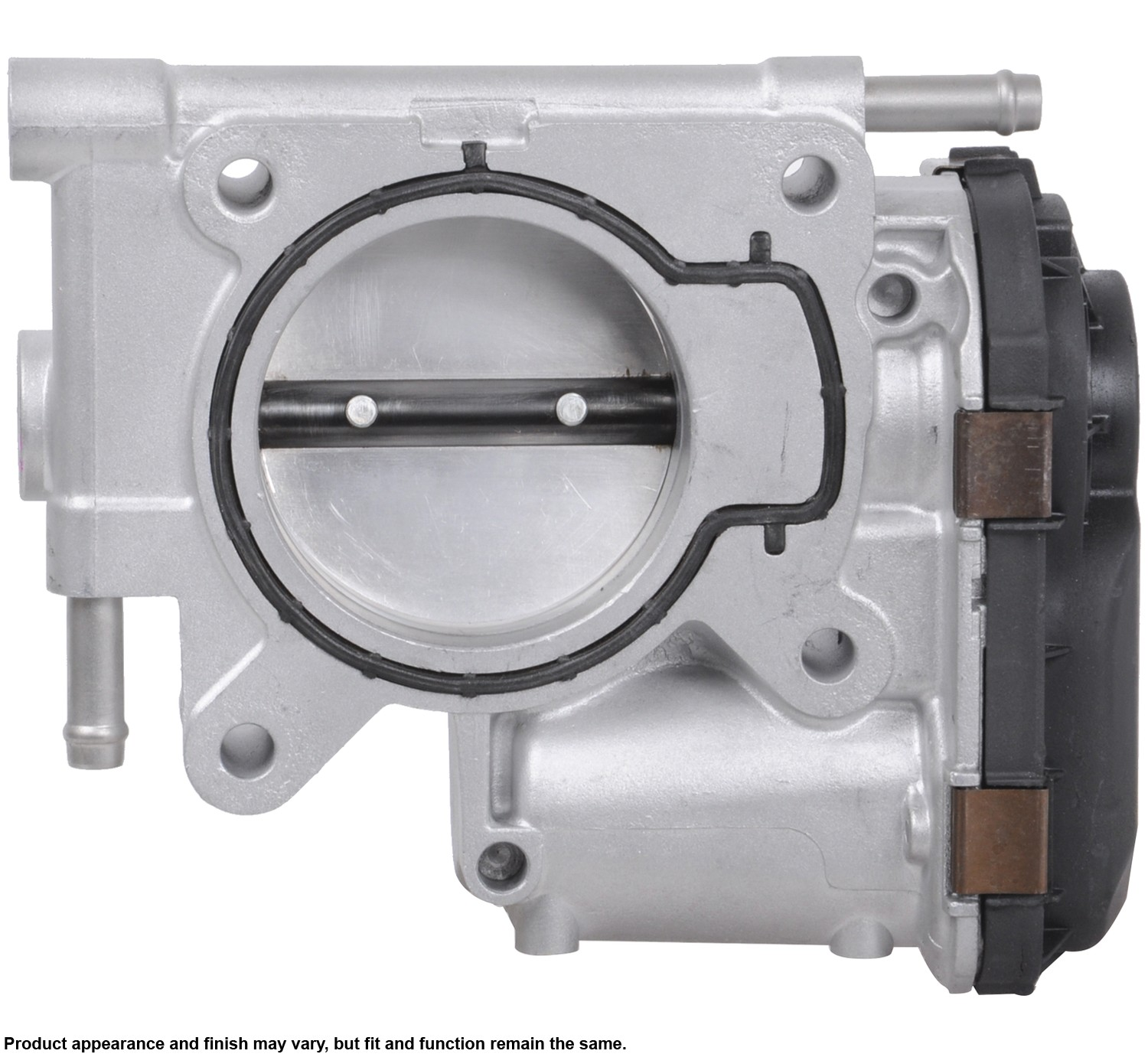2004 Mazda 6 Fuel Injection Throttle Body Cardone 67-4204